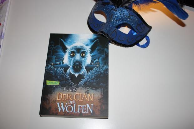 der-clan-der-wolfen-mit-maske